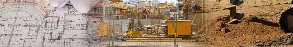 Structural and Geotechnical Engineering Image