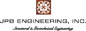 JPB Engineering, Inc